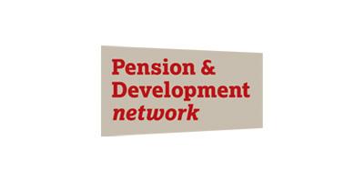 Pension Development Network