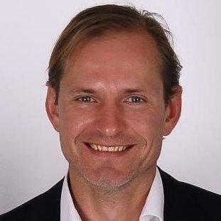 Robert Timmer
